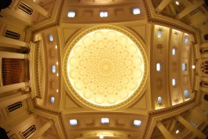 sanctuary-dome-location-page