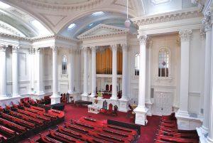 sanctuary-location-page