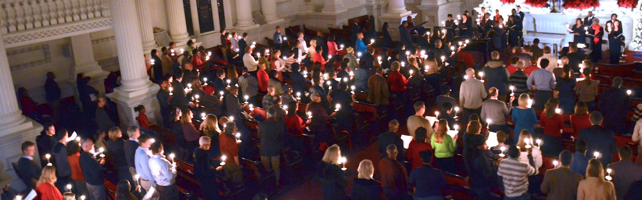 ASPC Christmas Eve 2012 Candle Lighting Picture small