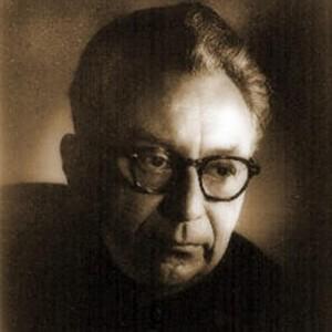 Vincent Persichetti