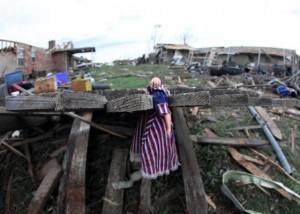 Tornado-devastates-Moore-Oklahoma_1_1