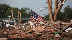 Debris-removal-becomes-priority-in-Moore-Okla