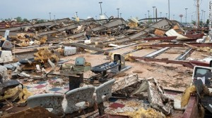 130520215427-10-oklahoma-city-tornado-0520-horizontal-gallery