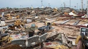 130520215427-10-oklahoma-city-tornado-0520-horizontal-gallery