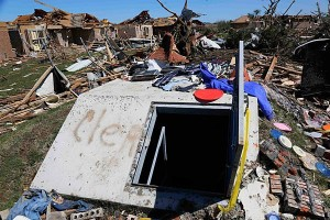 0523-Oklahoma-storm-shelters_full_600