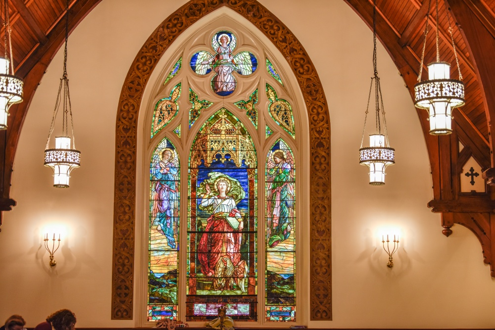 large stained glass (1 of 1)