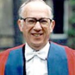 Schulman