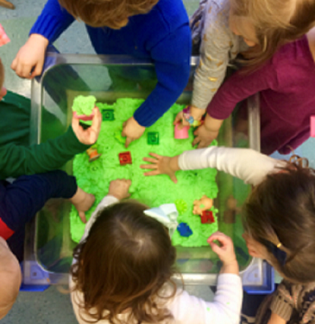 2s sensory table_cropped