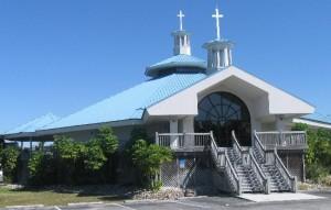 church-300x191