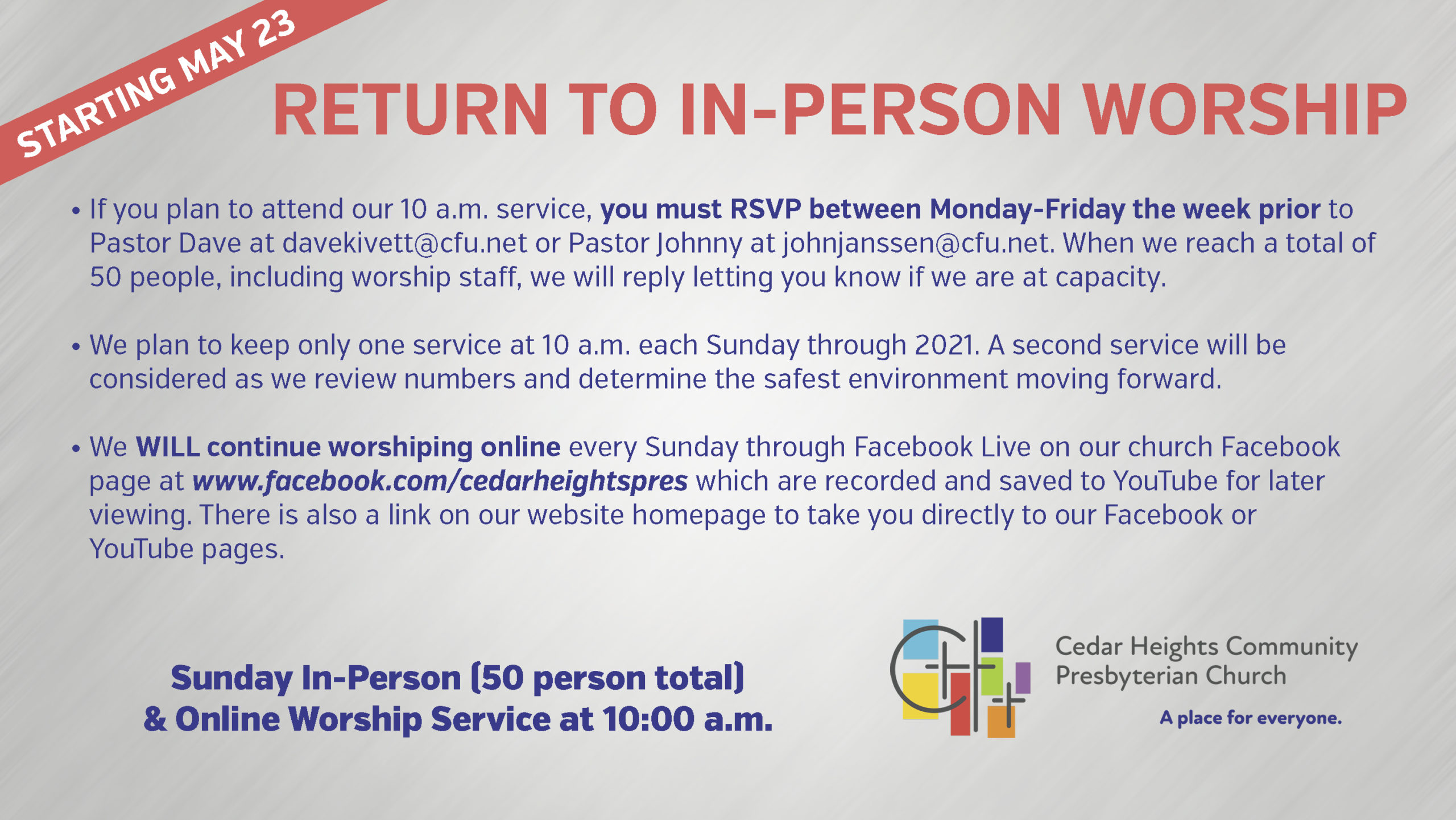 In-PersonService_MAY23_SLIDE
