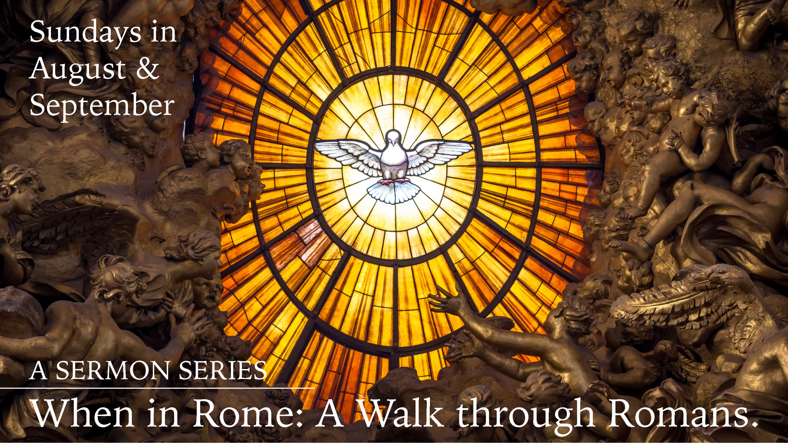 SermonSeries-Romans_Slide