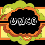 unco-old