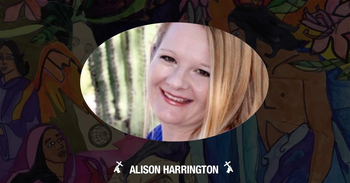 AlisonHarrington