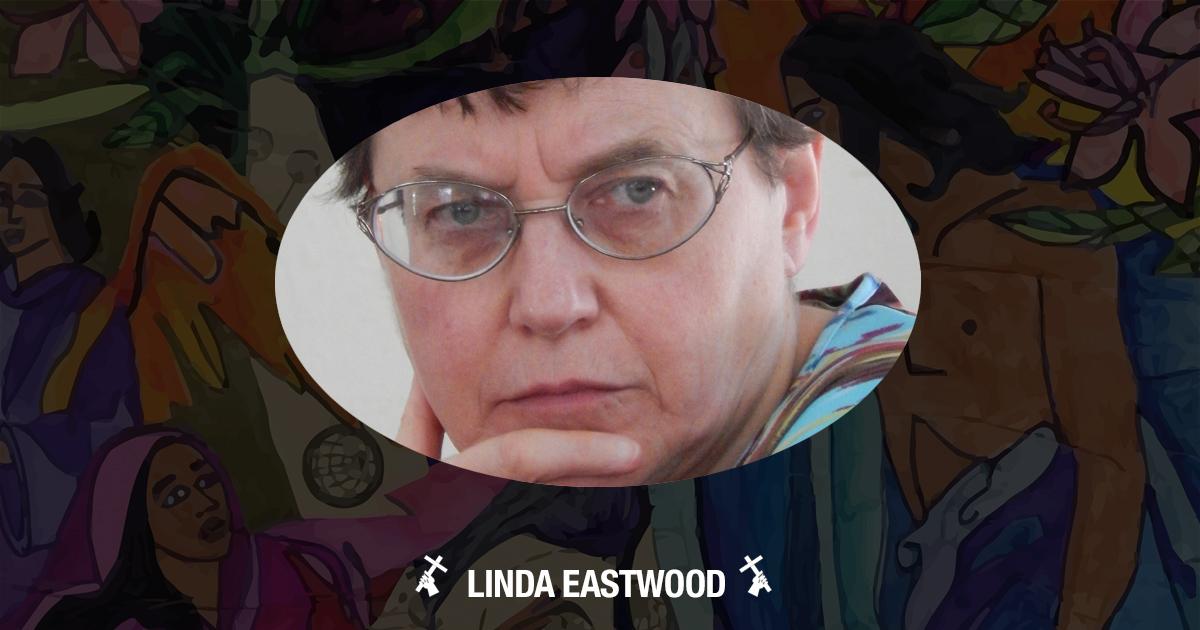 Linda Eastwood-