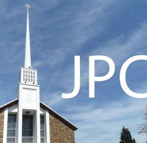 JPC 1
