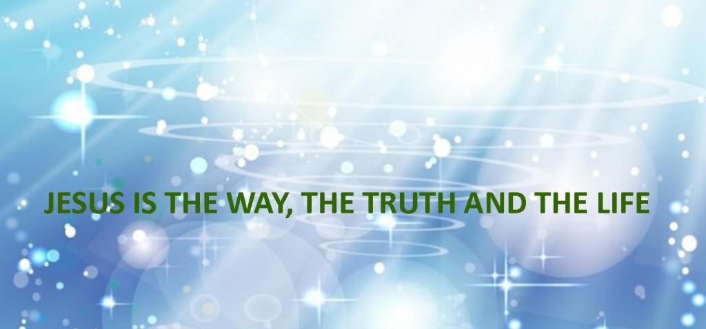 TRUTHWAYLIFE