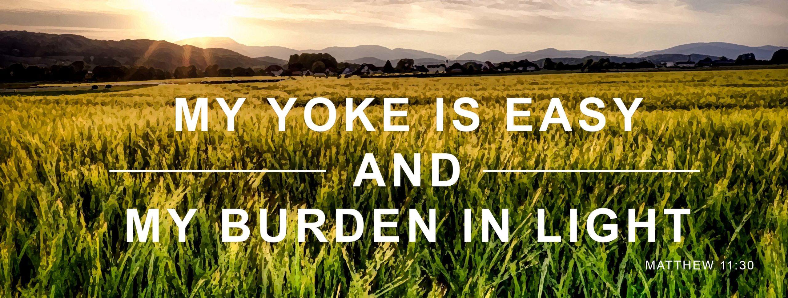 banner_yokeburden