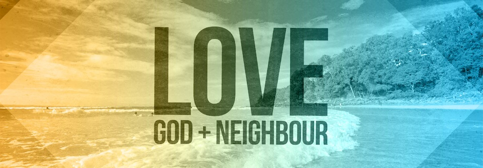 Love-God-and-Neightbour